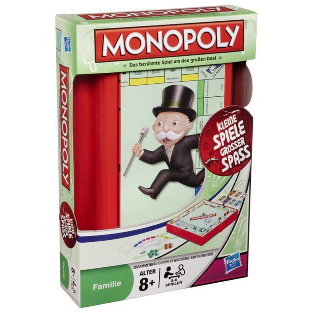 monopoly spiele de